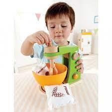 robot-cuisine-enfant